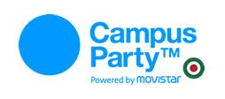 cpmexico-logo