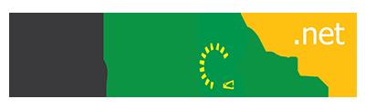 foroupiicsa.net – Diccionario de maestros de UPIICSA